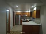 1700 Annies Place - Photo 12