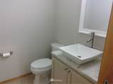 1700 Annies Place - Photo 13