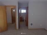 1700 Annies Place - Photo 16