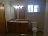 1700 Annies Place - Photo 17
