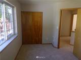 1700 Annies Place - Photo 18