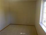 1700 Annies Place - Photo 19