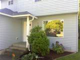 1700 Annies Place - Photo 3