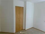 1700 Annies Place - Photo 21