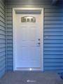 1700 Annies Place - Photo 4