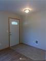 1700 Annies Place - Photo 5