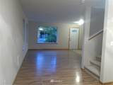 1700 Annies Place - Photo 8