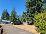 1231 Mason Lake Road - Photo 23