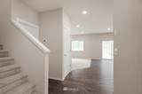 28205 64th Court - Photo 14