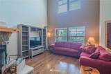 231 Clearwater Lp - Photo 11