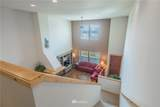 231 Clearwater Lp - Photo 14