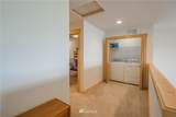 231 Clearwater Lp - Photo 15