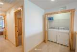 231 Clearwater Lp - Photo 16