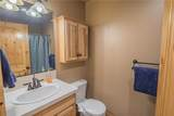 231 Clearwater Lp - Photo 18