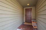 231 Clearwater Lp - Photo 4