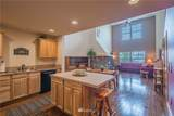 231 Clearwater Lp - Photo 6