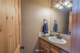 231 Clearwater Lp - Photo 9
