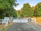 10430 Cedar Lake Drive - Photo 3