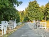 10430 Cedar Lake Drive - Photo 4