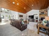 10430 Cedar Lake Drive - Photo 6