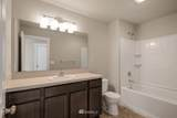 8201 20th Street Ct - Photo 14