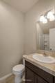 8201 20th Street Ct - Photo 3