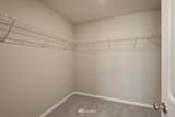 8201 20th Street Ct - Photo 21