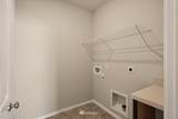 8201 20th Street Ct - Photo 4