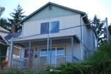 2144 L Street - Photo 2