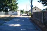 2144 L Street - Photo 11