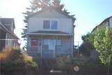 2144 L Street - Photo 15