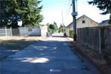 2144 L Street - Photo 6