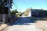 2144 L Street - Photo 9