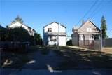 2144 L Street - Photo 10