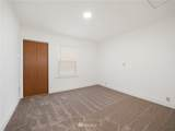 312 Washington Street - Photo 14