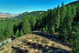 0 Poorman Creek Road - Photo 2