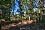 0 Poorman Creek Road - Photo 14