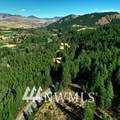 0 Poorman Creek Road - Photo 15