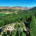 0 Poorman Creek Road - Photo 16