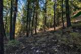 0 Poorman Creek Road - Photo 25