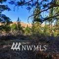0 Poorman Creek Road - Photo 26