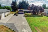 14221 Seattle Hill Rd - Photo 1