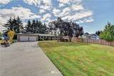 14221 Seattle Hill Rd - Photo 2