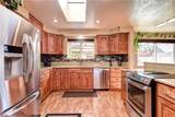 14221 Seattle Hill Rd - Photo 11