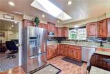 14221 Seattle Hill Rd - Photo 12