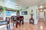 14221 Seattle Hill Rd - Photo 13