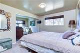 14221 Seattle Hill Rd - Photo 16