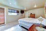 14221 Seattle Hill Rd - Photo 18