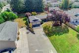 14221 Seattle Hill Rd - Photo 3
