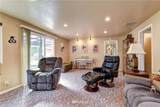 14221 Seattle Hill Rd - Photo 21